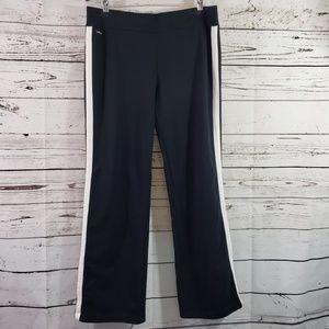 Ralph Lauren Track Pants L